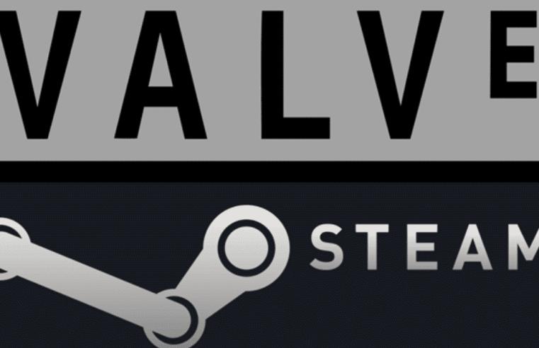 Valve започнаха лятната си разпродажба в Steam. Възползвахте ли се вече?