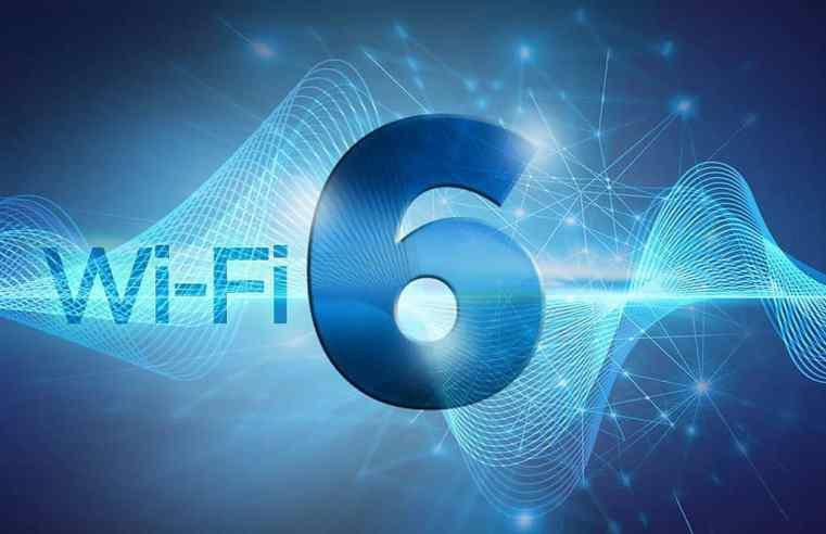 Wi-Fi 6E?! Защо всъщност ни трябва?