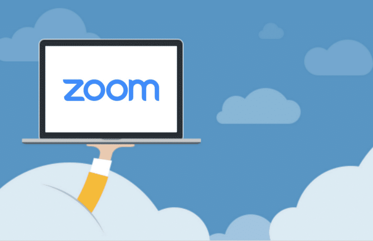 Zoom добавят допълнителна защита, но не за всеки и не винаги?