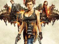 Resident Evil пристига на Netflix