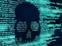 SolarWinds, Cisco, Intel и Nvidia под хакерска атака