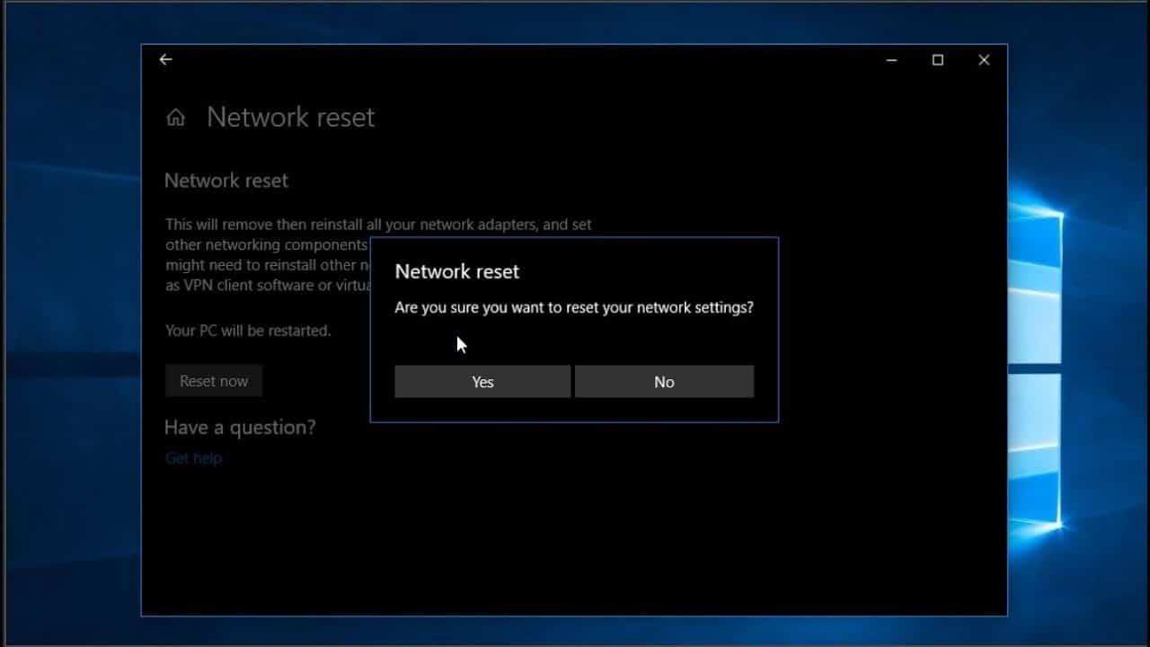 Windows 10 version 20H2 – нов ъпдейт с нови проблеми