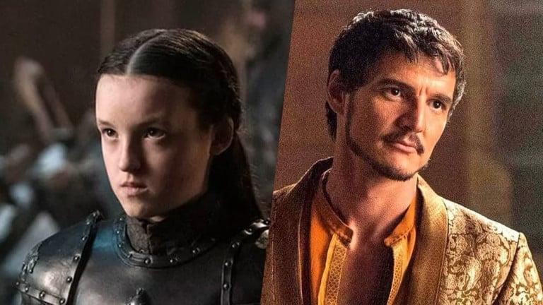 """Бела Рамзи и Педро Паскал ще партнират в """"The Last Of Us"""" на HBO"""