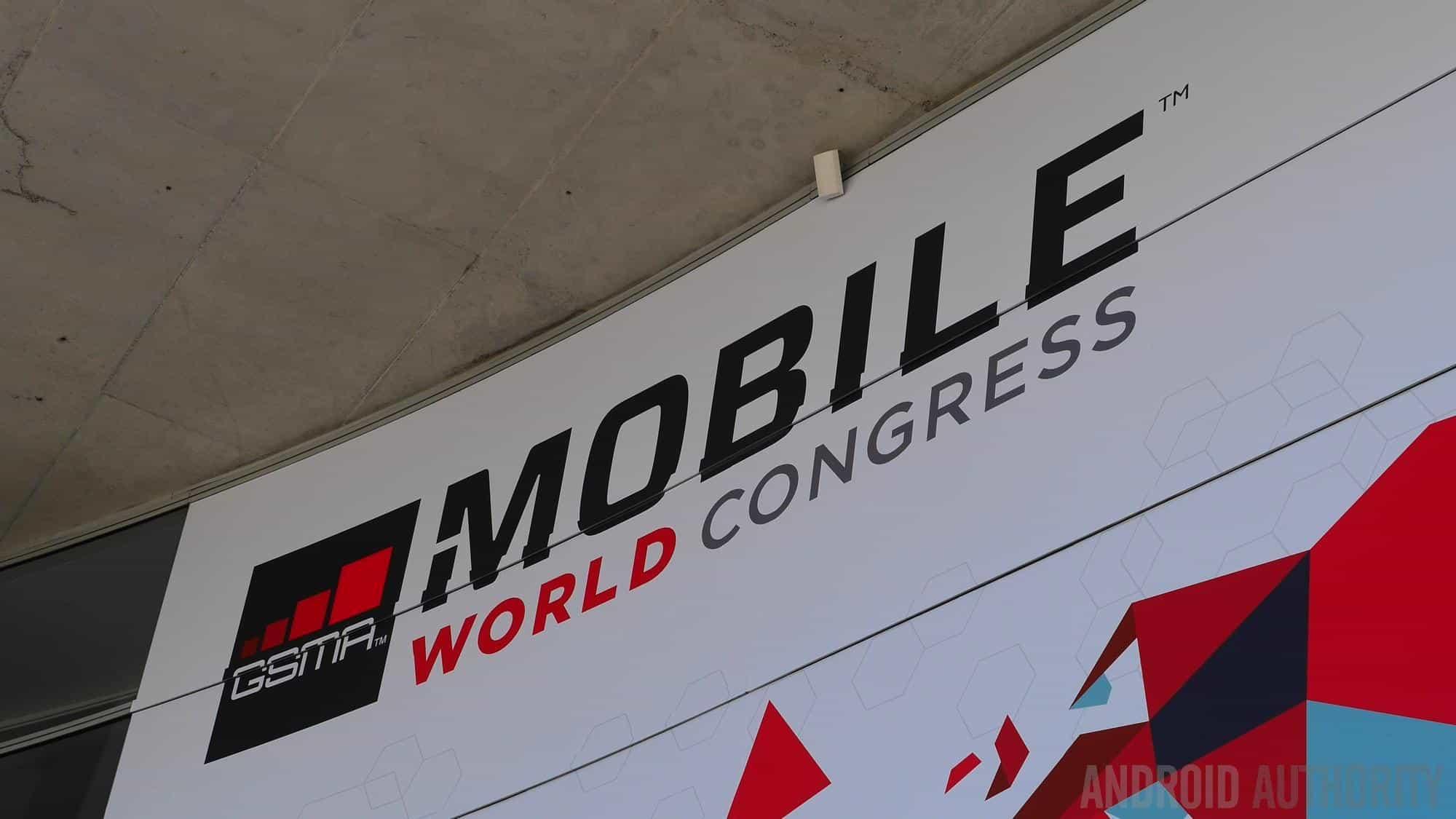 Застрашен ли е Световният Мобилен Конгрес в Барселона?