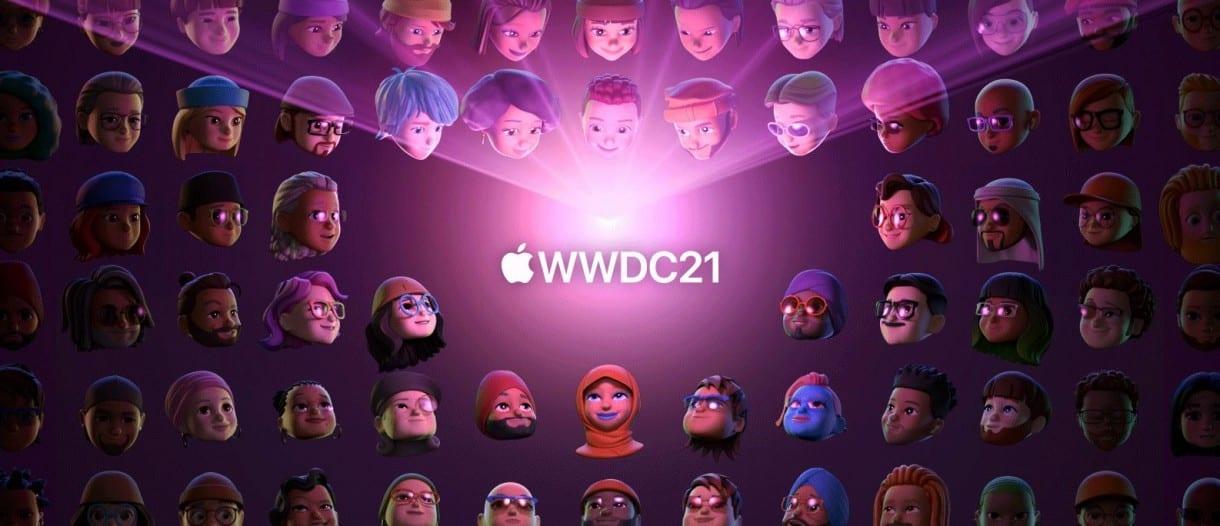 С какво запомнихме WWDC събитието на Apple?