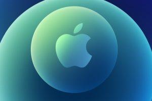 apple_premiera_zaproszenia