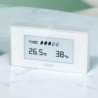 aqara-tvoc-sensor2-2