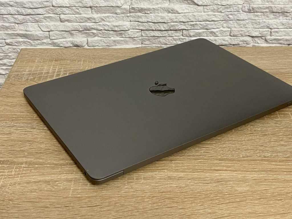 MacBook M1 Pro