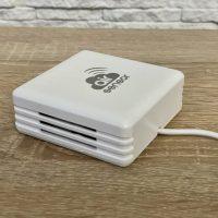 BleBox airSensor
