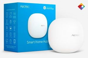 aeotec-smartthings