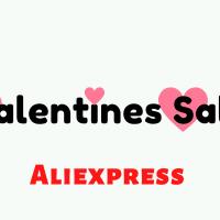 Varotra Valentines