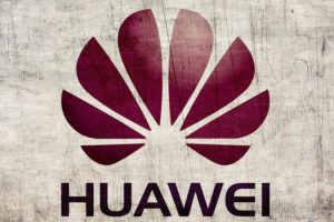 laptop laptop gaming Huawei