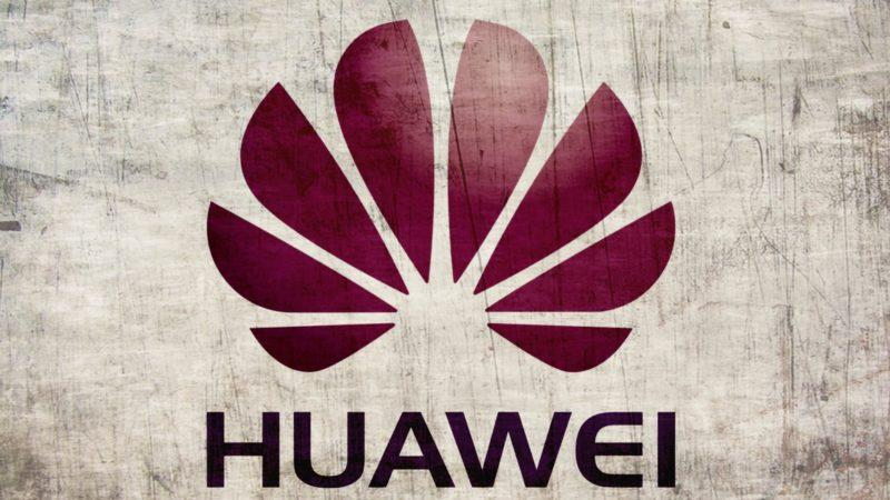 huawei laptop gaming console