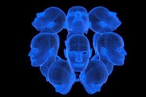 human-head-4399935_1920