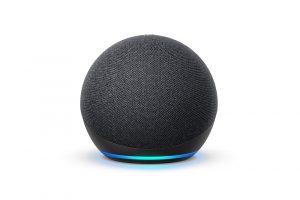 Echo Dot_04