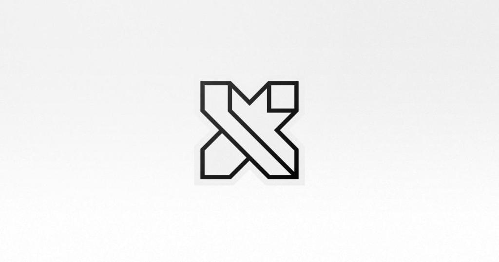 alphabet wolverine