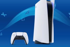 playstation-5-ps5-2-1740x797-1-2