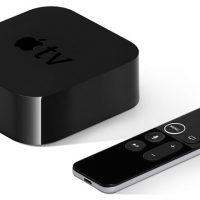 apple tv 120 hz