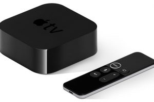 apple tv 120 hz