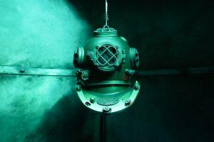 potápění-677990_1920