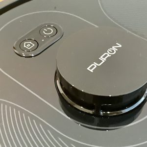 Puron PR10