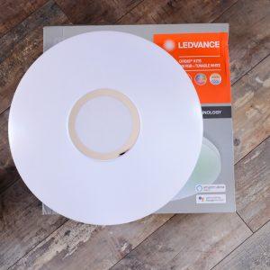 LEDVANCE SMART+ WIFI ORBIS