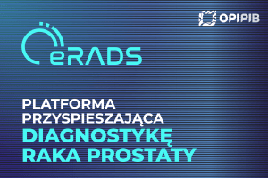 Platforma eRADS