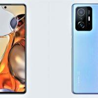 Xiaomi-11T-i-Xiaomi-11T-Pro-1-scaled-medium