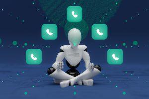 voicebot-600-calls-per-second