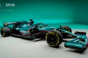 117264---logo-lock-up-and-press-release-image_680976473_f1-car_1400x800