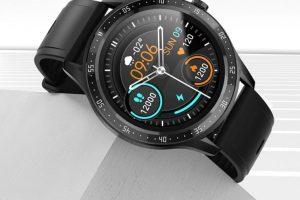 Maxcom FW43 Cobalt 2 (1)