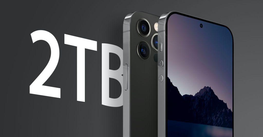 себи iphone 14 pro 2 tb