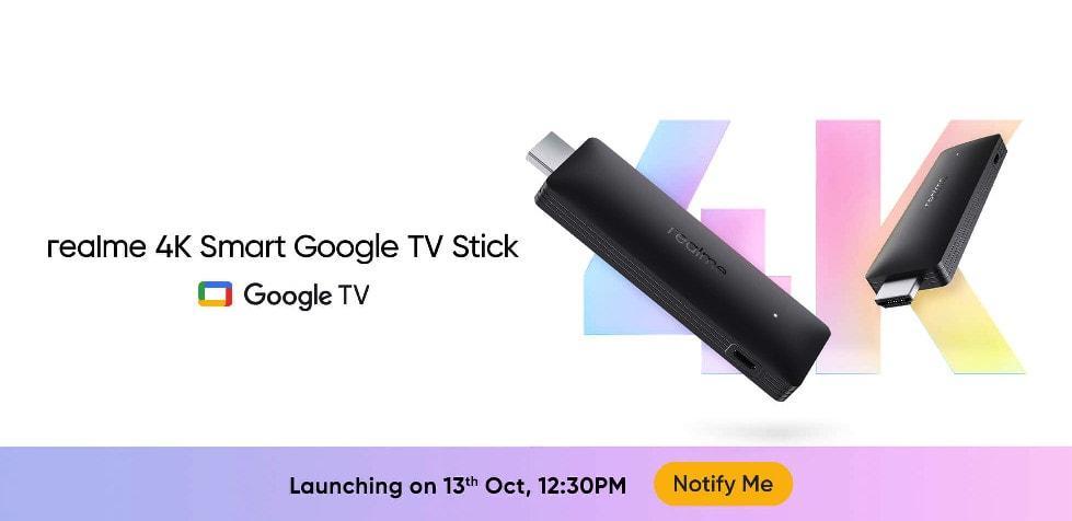 regnum 4k captiosus Google tv baculus