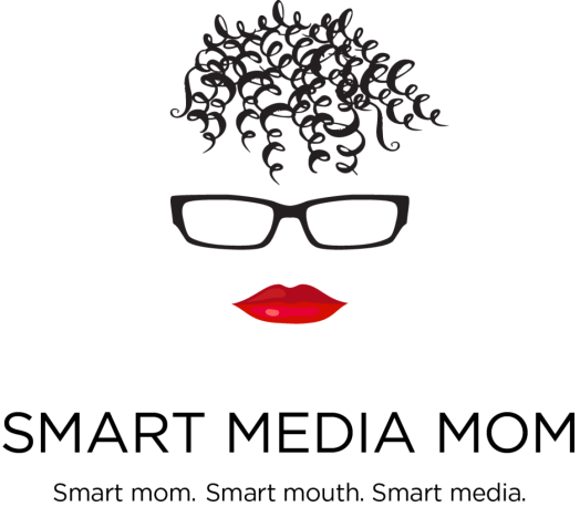 cropped-smart-media-mom-logo.png