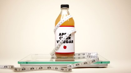 07-apple-cider-vinegar-weight