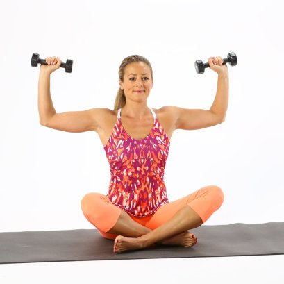5-Low-Weight-Exercises-Tone-Arms