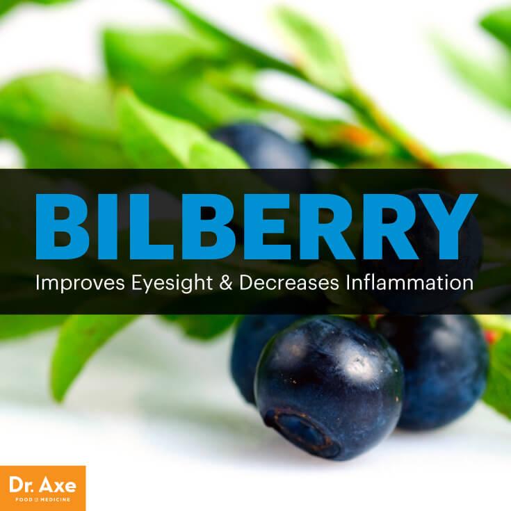 BilberryArticlememe