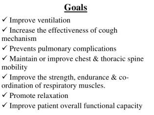 breathing-exercise-5-728