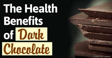 health-benefits-dark-chocolate-fb