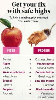 healthy-livingtip (1)
