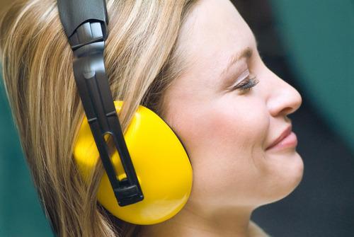 hearing-loss-by-loud-music