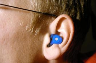 hearing-protection-450x300px
