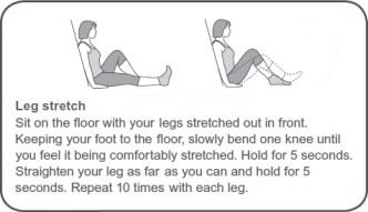 leg-stretch