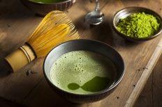 matcha-tea-powder-720x480