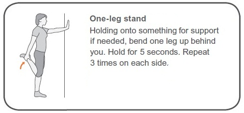one-leg-stand-boxed