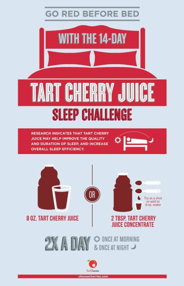 Sleep-Challenge-Graphic-FINAL-optimized