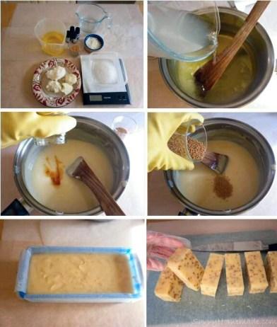soap-mustard-seeds-recipe