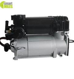 a2113200304 air suspension compressor for mercedes benz cls500 cls550 e320 e350 e430 e500 e550 s63 s350 s430 s500 s600 amg cls55 amg cls63 amg e55 amg e63  [ 1800 x 1800 Pixel ]
