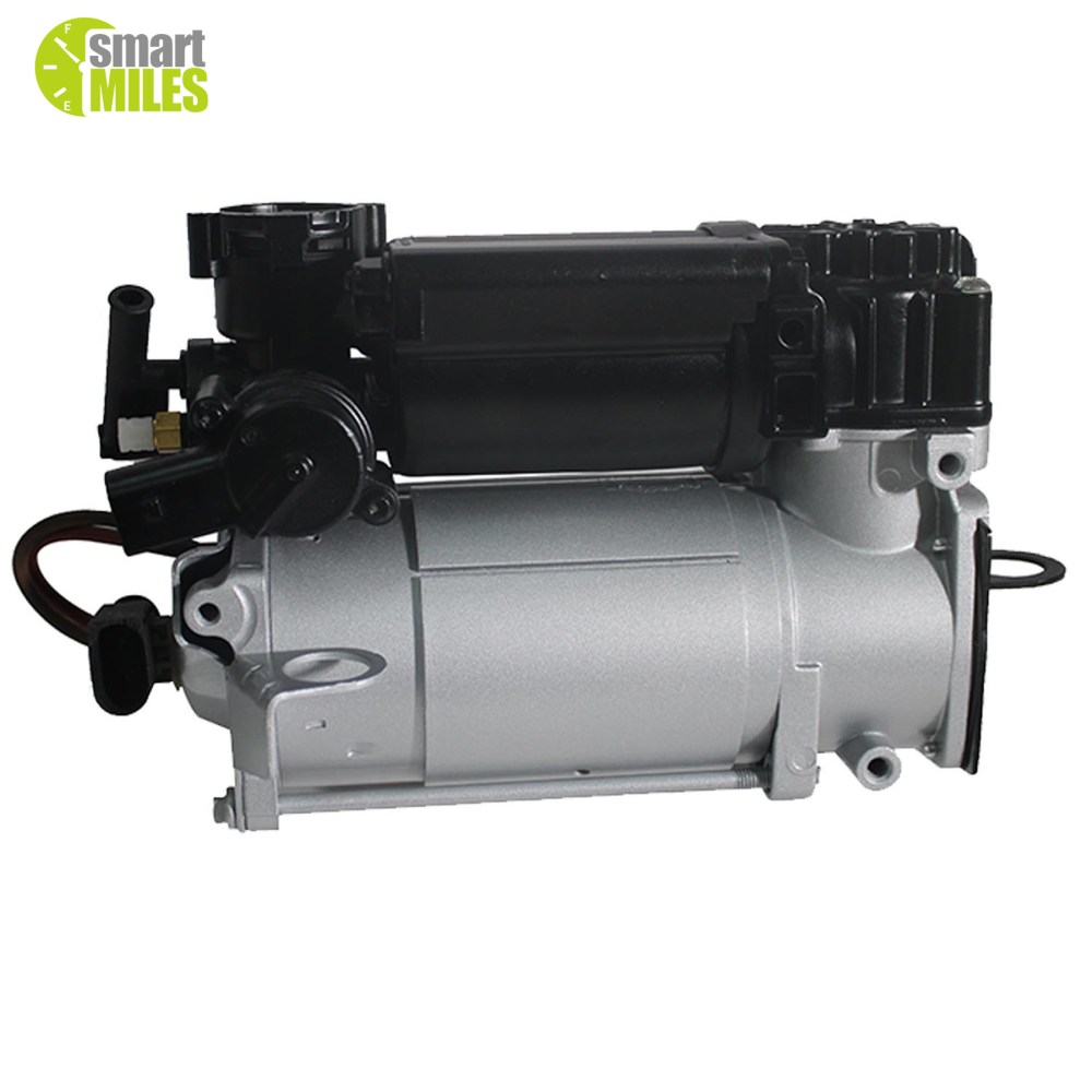 medium resolution of a2113200304 air suspension compressor for mercedes benz cls500 cls550 e320 e350 e430 e500 e550 s63 s350 s430 s500 s600 amg cls55 amg cls63 amg e55 amg e63