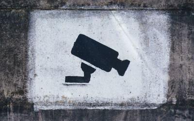 12 Easy Ways to Burglar Proof Your Home